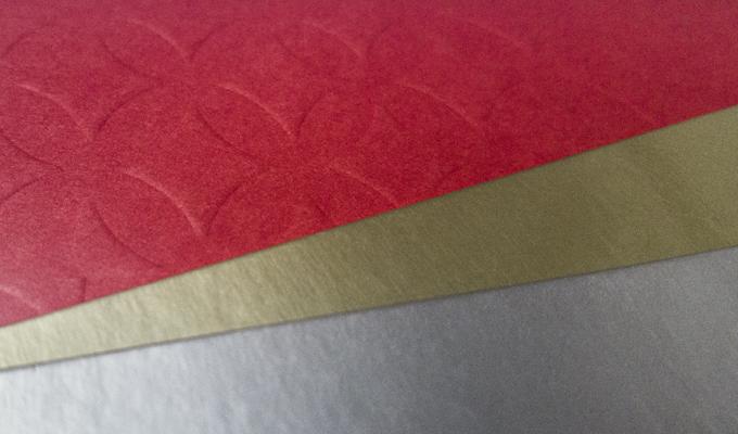 acabados-relieve-stamping-barniz-uvi-680X400 Terrassa