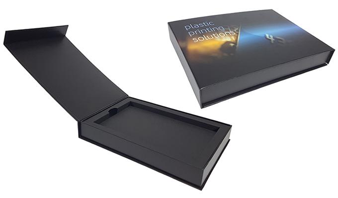 caja-forrada-interior-catalogo-680X400