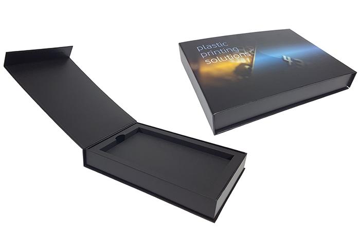 caja-forrada-interior-catalogo-700X488