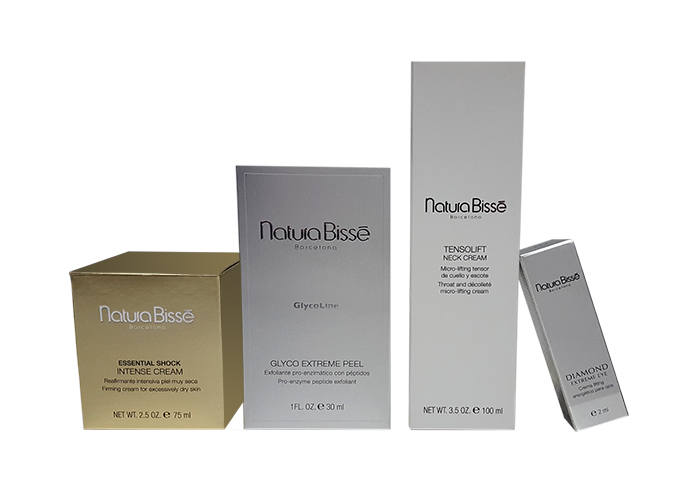caja-packaging-cosmetica-natura-bisse-700X488