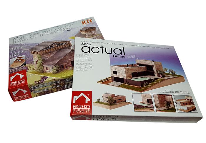 caja-packaging-domus-700X488