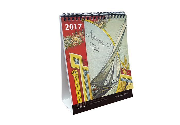 calendario-corporativo-wiro-uab-700X488