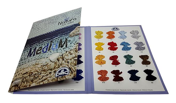 carta-color-mostruario-textil-lazos-dmc-680X400