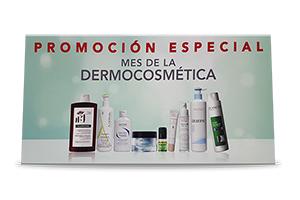 Display Farmacia