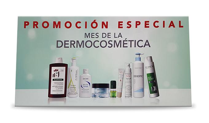 cartela-display-farmacia-680X400
