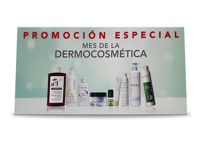 cartela-display-farmacia-700X488