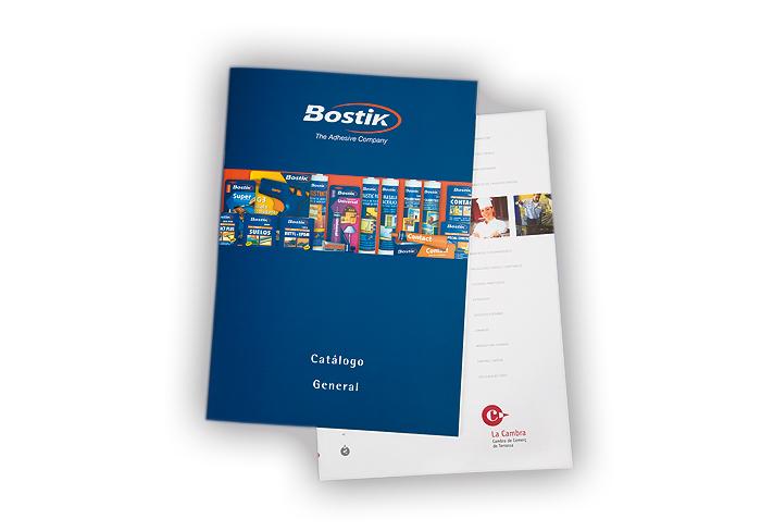 catalogo-impresion-offset-digital-bostik-700X488