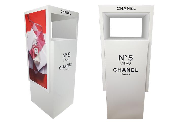 expositor-plv-carton-offset-chanel-700X488