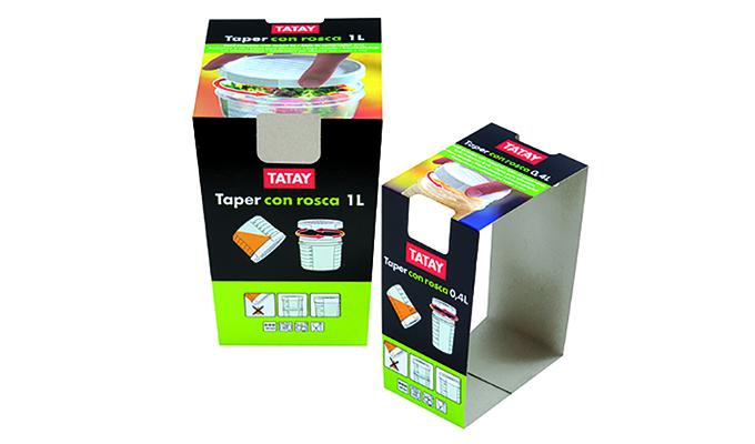 fajas-packaging-hogar-tatay-680X400