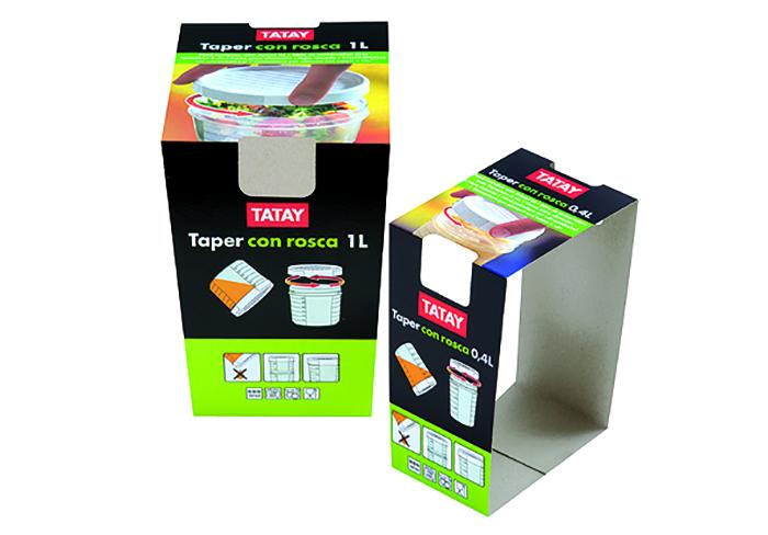 fajas-packaging-hogar-tatay-700X488