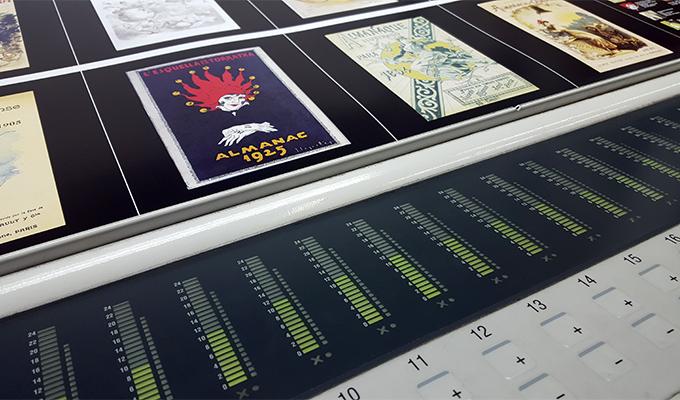 impresion-acabados-offset-digital-terrassa-680X400