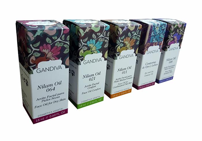 packaging-caja-carton-cosmetica-gandiva-700X488