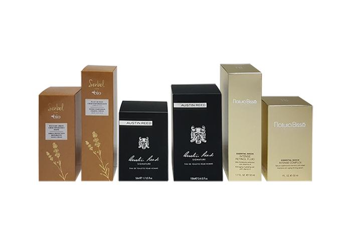 packaging-cosmetica-naturabisse-austinreed-senbel-700X488