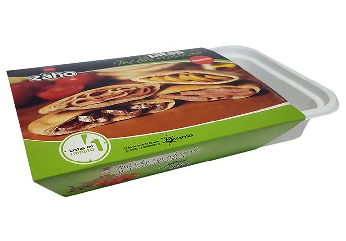 packaging-faja-alimentacion-pitas-700x488