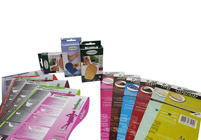 packaging-flyers-blisters-plantillas-calzado-700X488