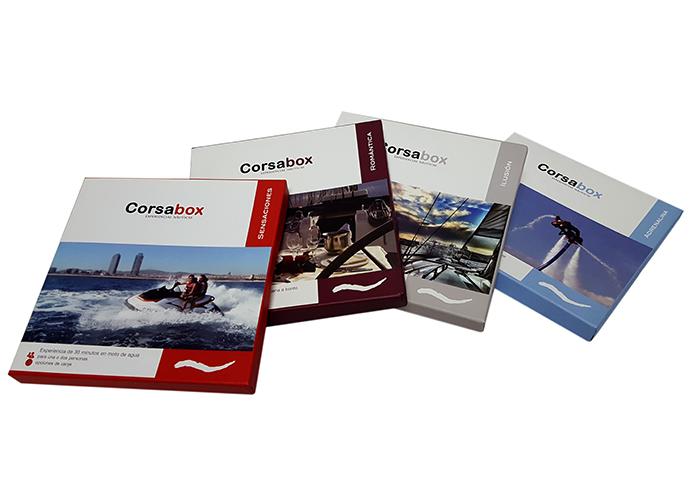 packaging-marketing-promocion-corsabox-700X488