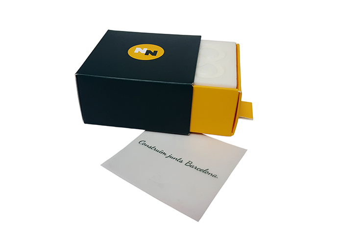 packaging-promocional-marketing-700X488