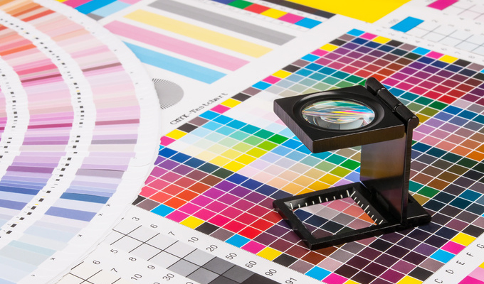 servicios-imprenta-offset-digital-terrassa-680X400