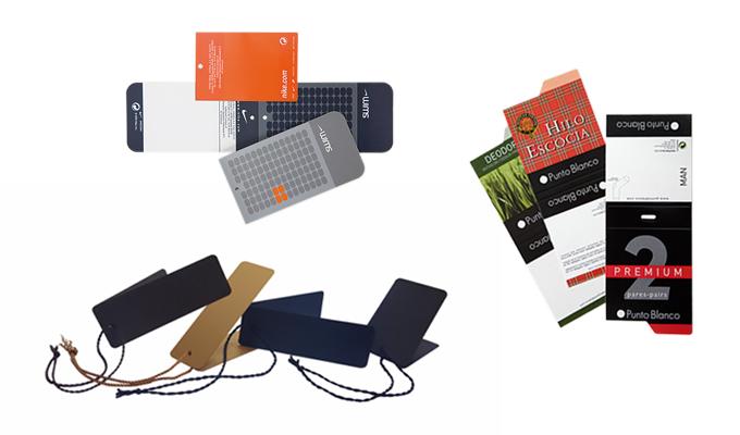 textil-etiquetas-nike-puntoblanco-louisvuitton-680X400