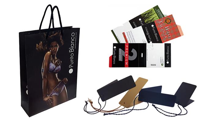 textil-etiquetas-puntoblanco-louisvuitton-680X400